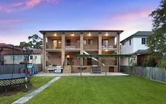 12 Parkes Road, Collaroy NSW