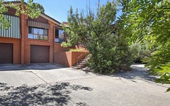 19/21 Alsop Close, Phillip ACT