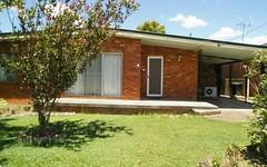 6 Morton Street, Wauchope NSW