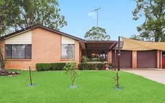 19 Hansen Avenue, Galston NSW