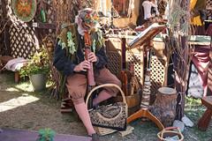 Reni Faire 4-2016 (33) (celestigirl25) Tags: renaissance renaissancepleasurefaire renaissancefaire fairy renifaire pirates irwindale medieval knights costumes cosplay festival santefedam