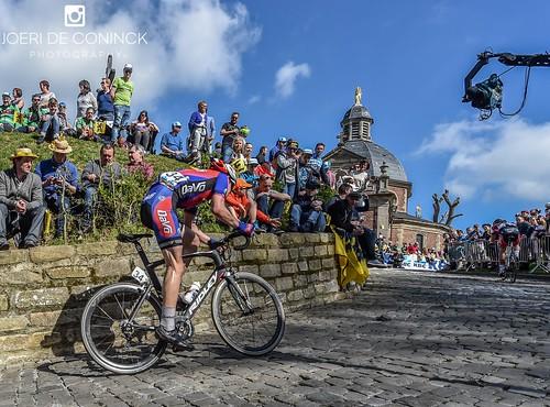 Ronde van Vlaanderen junioren (144)