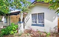 255 Katoomba St, Katoomba NSW