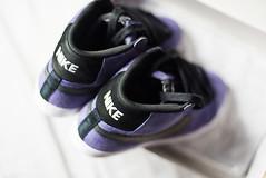 2008 Purple Blazer SB. (dunksrnice) Tags: