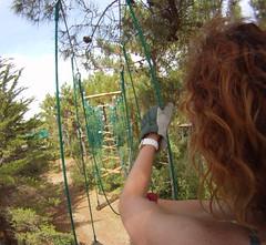 ExploraParc_GOPR9250 (Explora Parc) Tags: saintjeandemonts accrobranche loisirs forêt des pays de monts