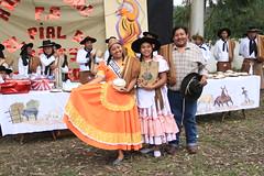 IMG_7514 (AgendaGauchaJujuy) Tags: aniversario fortingauchoelpialdereyes almuerzo criollo baile gauchos gauchas paisanas villajardíndereyes jujuy argentina