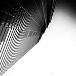 We Must Measure What We Might Gain By What We Might Lose - London City Architecture by Simon & His Camera thumbnail