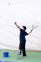 _MG_2321 (Montgomery Parks, MNCPPC) Tags: wheatonregionalpark tennis tenniscourt children camp wheatontennis kids