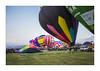 IMG_5154 (Carlos M.C.) Tags: globos aroestaticos leon 2013 feria ballon flamas fuego canastilla mexico festival colores ventilador quemador mimbre amarillo de