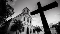 澳門 嘉模聖母堂 (FreeMax0207) Tags: 澳門 嘉模聖母堂