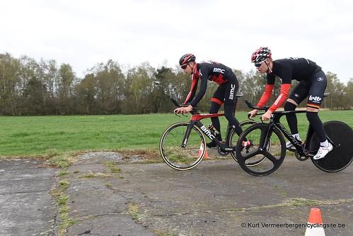 Pk Antwerpen TT (157)