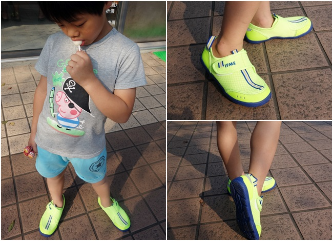 日本IFME機能童鞋 (7).jpg