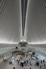 oculus at WTC (7_70) Tags: nyc travel usa 2017 wtc