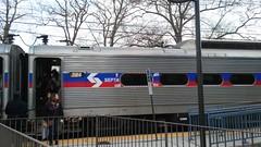 0415171811a (7beachbum) Tags: septa commutertrain train publictransportation swarthmore