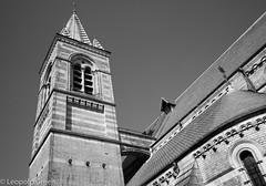 St. Elisabeth Church (Leopold Green) Tags: manchester stelisabethschurch reddish churches stockport urban church