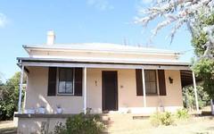 28 Smith Street, Harden NSW