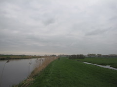 IMG_8380 (kassandrus) Tags: hiking wandelen netherlands nederland struinenenvorsen oude hollandse waterlinie