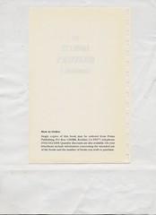 scan0119 (Eudaemonius) Tags: sb0717theabsolutebeginnerscookbook21995raw20170413 eudaemonius recipe recipes
