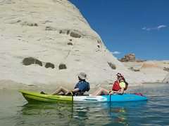 hidden-canyon-kayak-lake-powell-page-arizona-southwest-DSCN0008