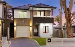 230 Horsley Drive, Panania NSW