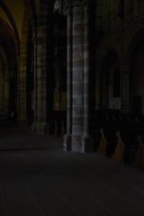 St. Peter und Paul (Manfred Hofmann) Tags: elsaslothringen farbig frankreich lichtundschatten orte projekte flickr öffentlich wissembourg basrhin france