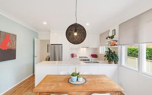23 Eastmore Pl, Maroubra NSW 2035