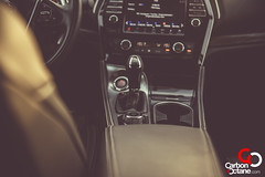 2017_Nissan_Maxima_Review_Dubai_Carbonoctane_21 (CarbonOctane) Tags: 2017 nissan maxima mid size sedan fwd review carbonoctane dubai uae 17maximacarbonoctane v6 naturally aspirated cvt