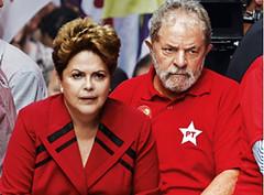 Marcelo Odebrecht diz que doou R$ 150 milhões à campanha de Dilma (portalminas) Tags: marcelo odebrecht diz que doou r 150 milhões à campanha de dilma