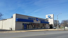 f.y.e. Music Store Out of Business - St. Louis, MO_20170318_140726 (Wampa-One) Tags: musicstore closed outofbusiness stlouismo fye foryourentertainment musicmoviesandmore