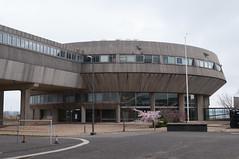 DSC_4258 (pjb304) Tags: power station fawley newforestdistrict england unitedkingdom gb