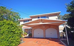 550 Ocean Drive, North Haven NSW