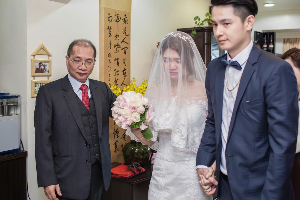 婚禮紀實-88