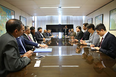 20170419_SC_1361 (MME-Ministério de Minas e Energia) Tags: india índia relationship brasil bra