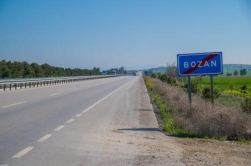 Bozan