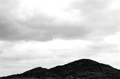 mpix 69 040617 Nikon N80 24-85 Kodak 400 041017 023e ~ Texas Hill Country (BDC Photography) Tags: pipecreek texas usa hoya67mmskylight1bfilter nikonhb28lenshood blackwhite epsonperfectionv600photoscanner kodakprofessionalbw400cnfilm nikonn80 nikon nikonslr35mmfilmcamera texashillcountry latigoranch banderacounty nikonafsnikkor2485mmf3545glens bwfp clouds