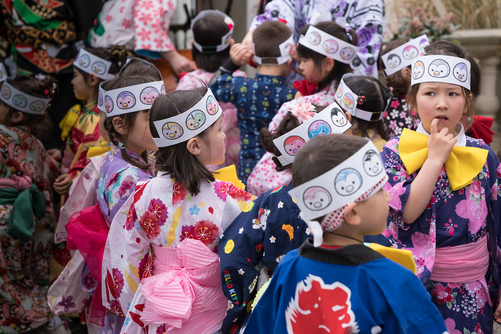 EXPERIENCE JAPAN FESTIVAL DAY 2017 [AT FARMLEIGH IN PHOENIX PARK]-127085