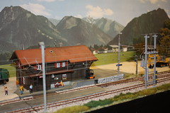 Trains_Mania_2017_225 (jObiwannn) Tags: modélisme ferroviaire trainsmania train