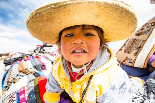 Peru_BasvanOortHR-115
