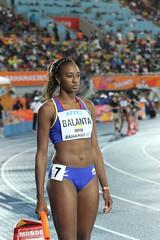 IMG_6685-021 (DRAFDESIGNS) Tags: iaafbtcworldrelays2017 sports trackandfield sprints world champions sportshereos iaaf olympicathletes outdoorsports goldmedal winners