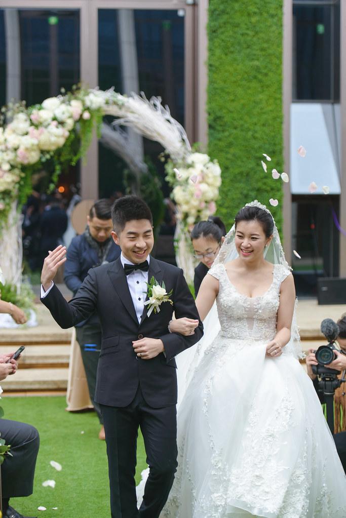 """""""婚攝,台北萬豪酒店婚攝,婚攝wesley,婚禮紀錄,婚禮攝影""""'LOVE32676'"""