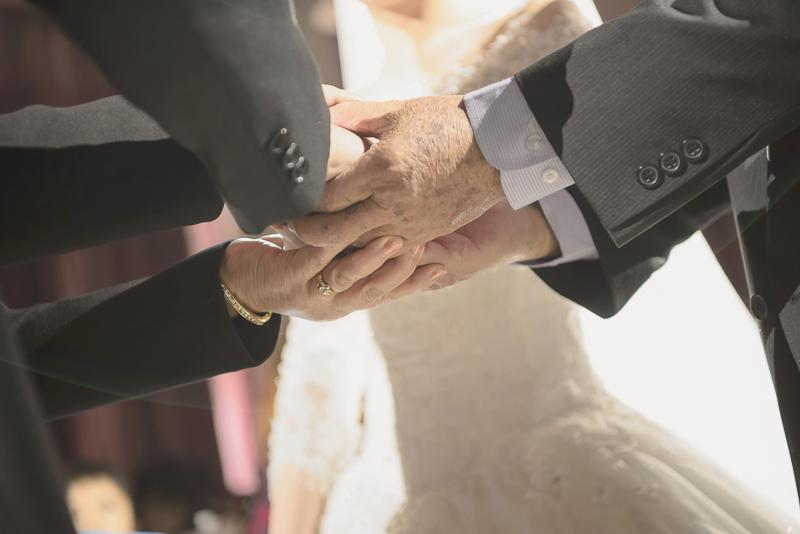 林皇宮花園,林皇宮花園婚攝,林皇宮花園婚宴,Eyeslee Wedding,超級新祕靜怡,Nutshell諾許婚紗,番紅花,ALISA 婚紗攝影,林皇宮花園戶外婚禮,MSC_0102