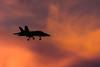 Homeward bound.. (Rami Khanna-Prade) Tags: limalangkawi lima17 lima lima2017 avgeek aviation airforce lgk wmkl malaysia avporn aerophotography plane planeporn flight fly planespotting planespotter aviationlovers aviationphotography aeroplane aviationphoto aviationgeek aircraft planespotters jetlife spotting tudm rmaf tenteraudaradirajamalaysia hornet mcdonnell boeing rmafbutterworth fa18d f18 fa18 f18hornet fa18hornet