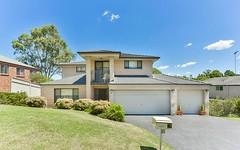 10 Emmett Close, Picton NSW