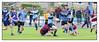 Team shot 12 (Nymeegs Jopie) Tags: u16barnhallrfc jgb nikon200 nymeegsjopie d300 joeeye2eyeie 70200mm28lens wwweye2eyeie