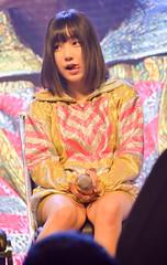 Yumeado_TCC2017 (66) (nubu515) Tags: 夢みるアドレセンス 夢アド yumemiruadolescene yumeado oginokarin shidayuumi kyouka thailand japanese idol kawaii cute tcc2017