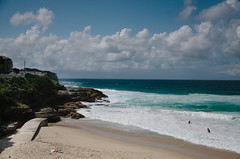 Coast Walk (Jacob Pittolo) Tags: bondi coogee walk sydney