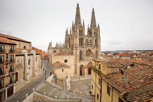 Burgos_BasvanOort-1