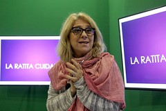 """Feria Internacional del Libro 2017 • <a style=""""font-size:0.8em;"""" href=""""http://www.flickr.com/photos/91359360@N06/34370975976/"""" target=""""_blank"""">View on Flickr</a>"""