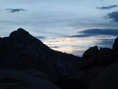 granite mountains (randomtruth) Tags: california mojavedesert sanbernardinocounty granitemountains