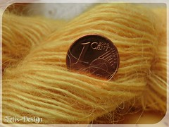Devon-Longwool-singles-close-up (Felis-Design) Tags: wool long devon spindle turkish fibers luster